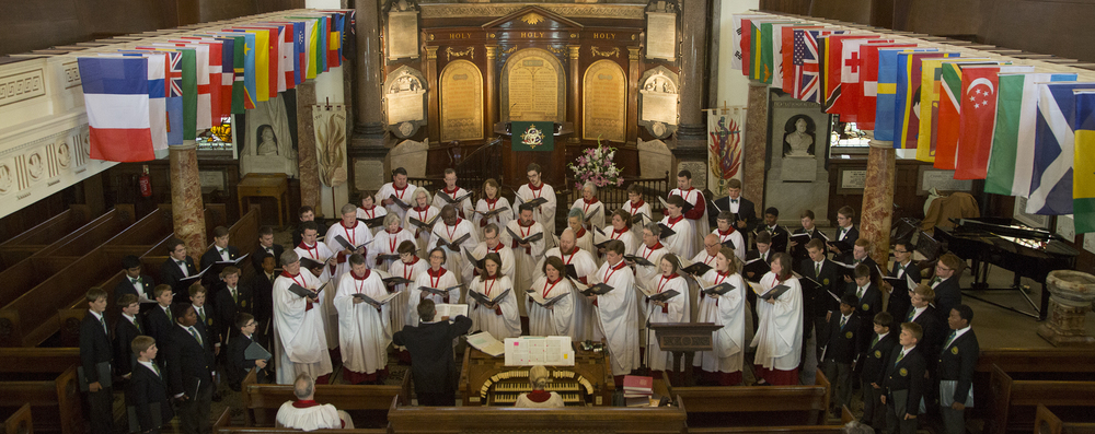 the-georgia-boy-choir-and-prumc-choir.jpg
