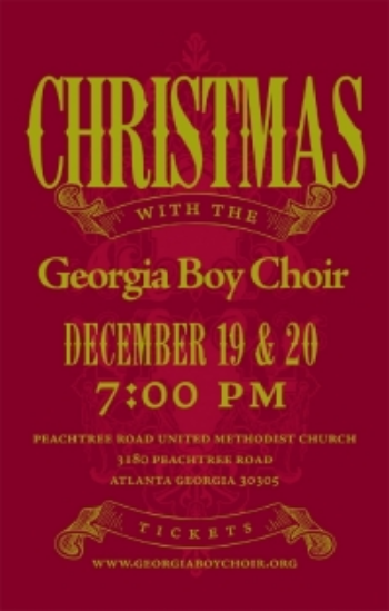 christmas with the georgia boy choir 2014.jpg