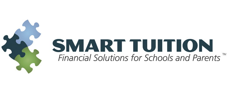 smart-tuition-logo