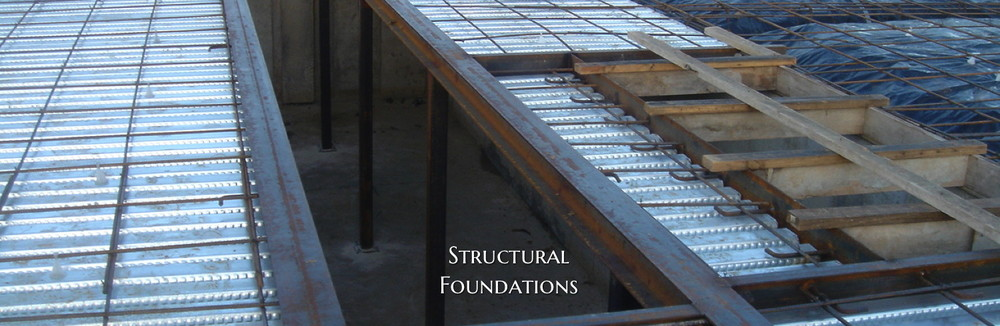 StructuralFoundationWBasement_Crop.jpg