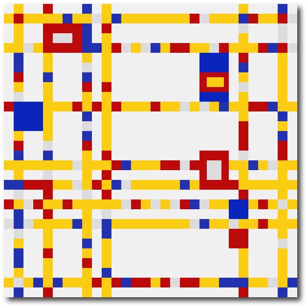 Mondrian.png