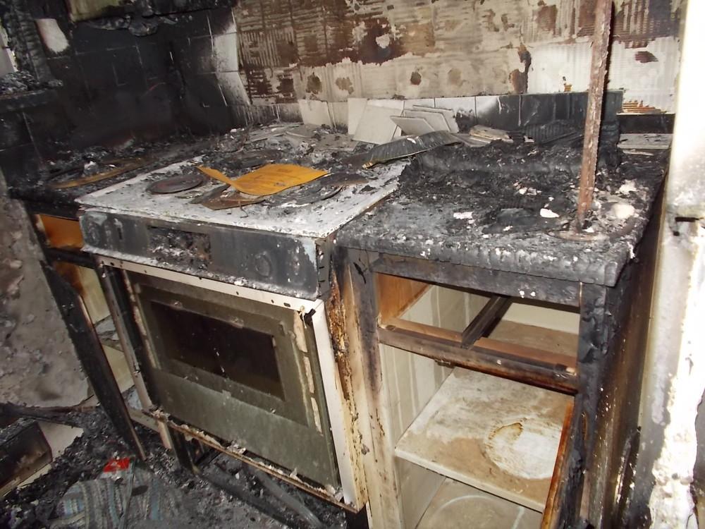 Newport Hills fire 006.JPG