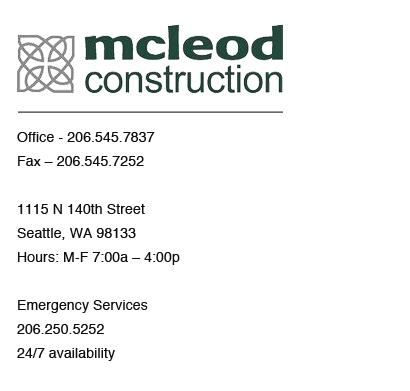 McLeodContact2.jpg