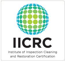 iicrc_logo.png