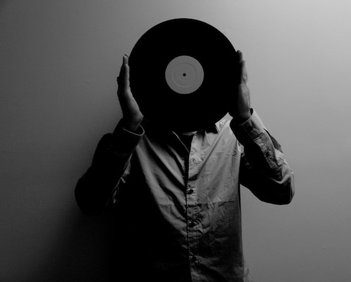 Label founder Panagioti Venetsano is an aspiring film director and sound - multi-media artist.