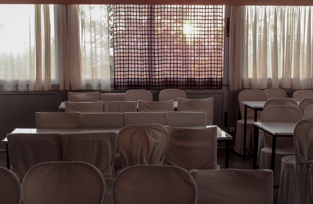 CinemaROOM (1 of 1).jpg