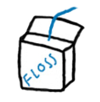 floss.png