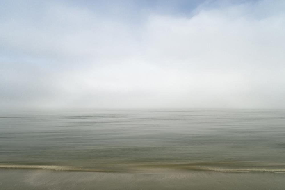 into the mist website 01.05.14_DSC1605.jpg