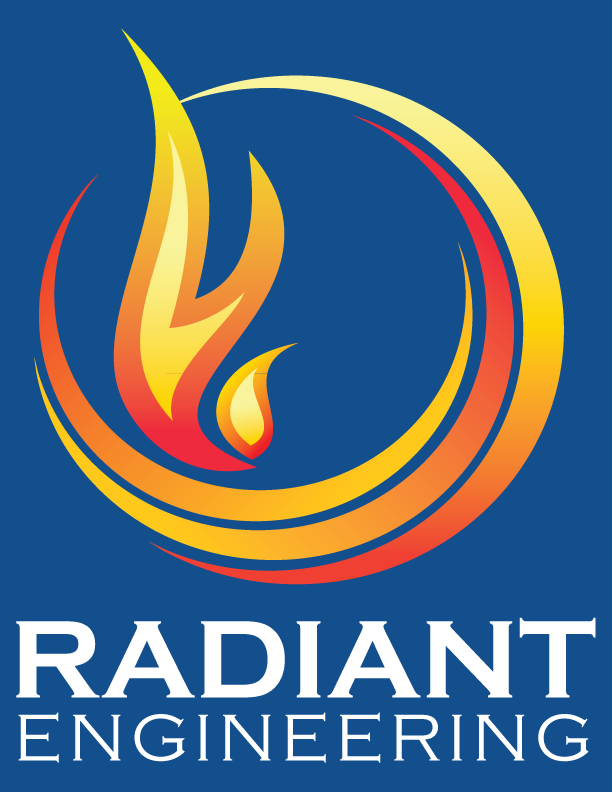 Radiance And Engineering Services : Radiant engineering design and supply