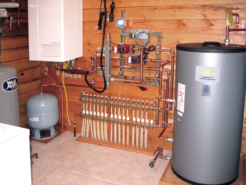 Waterfeeder Djfs likewise F Cc Bfc F Fa A Bb additionally Waterheater together with Img furthermore D Converting Tankless Coil Weil Mclain P Wtgo Electric Water Heater Img. on tankless water heater for hydronic heating system