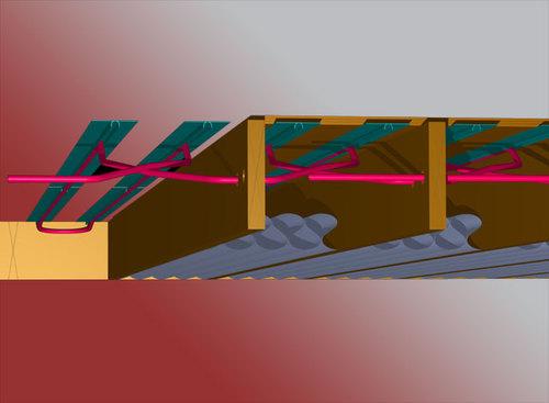 Faq Radiant Engineering