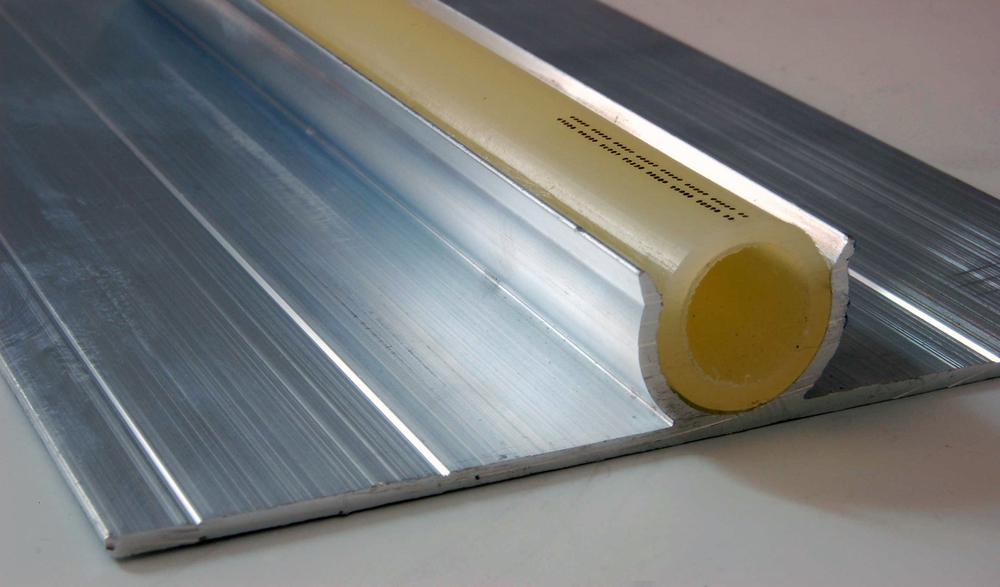 Tfinc Radiant Design Amp Supply Inc