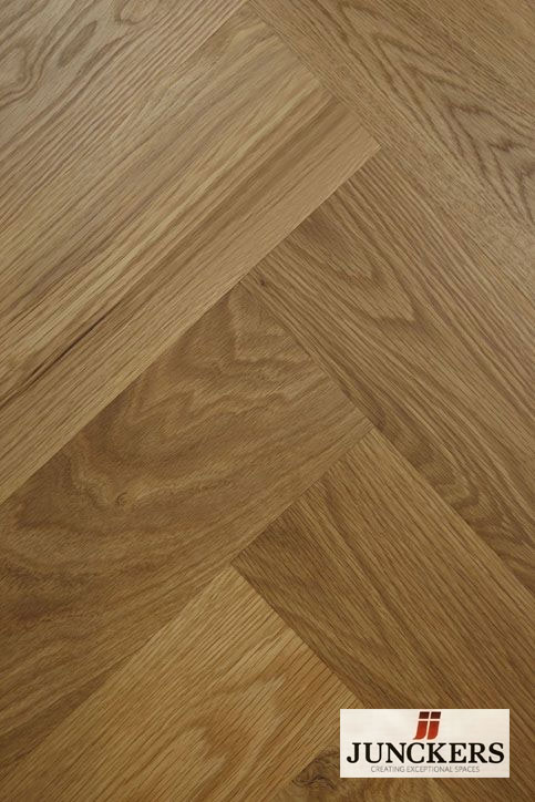 Junckers Hardwood Radiant Design Supply Inc