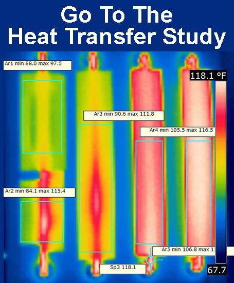 HeatTransferStudy.jpg
