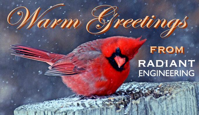 greetings_radiantengineering.jpg