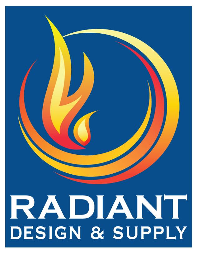 Radiant Design Supply Inc Design And Supply