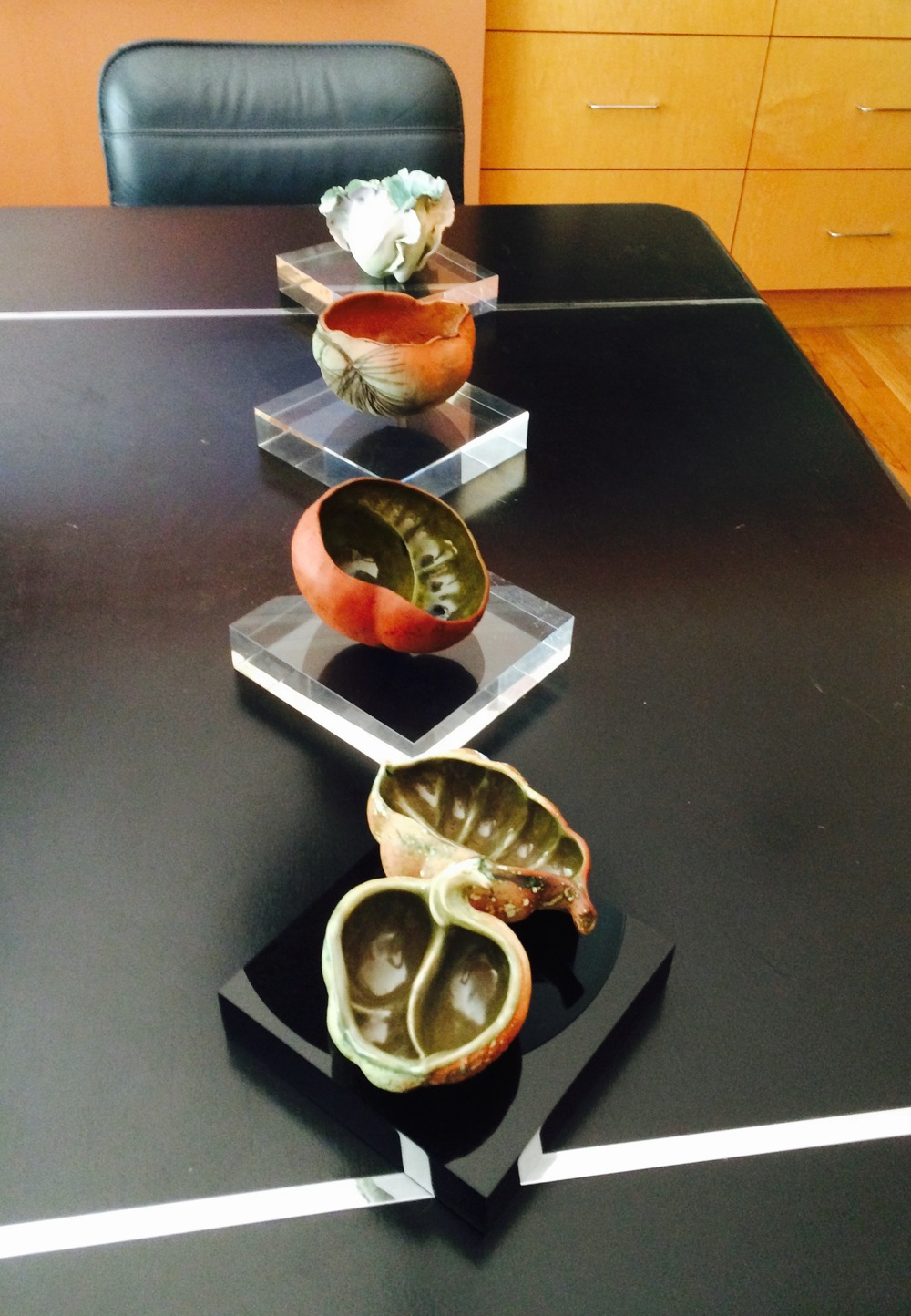 https://alice-ballard.squarespace.com/config#/pages/551ae4efe4b0453e4dfd7b9b|/meditation-bowls-1