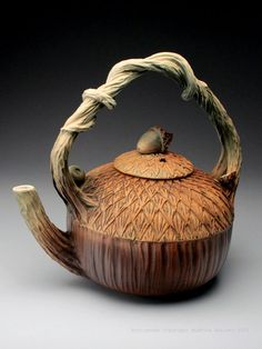 dow redcorn's teapot.jpg