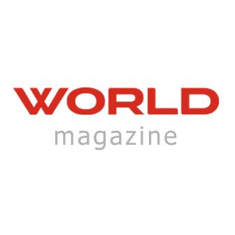 worldmag.jpg