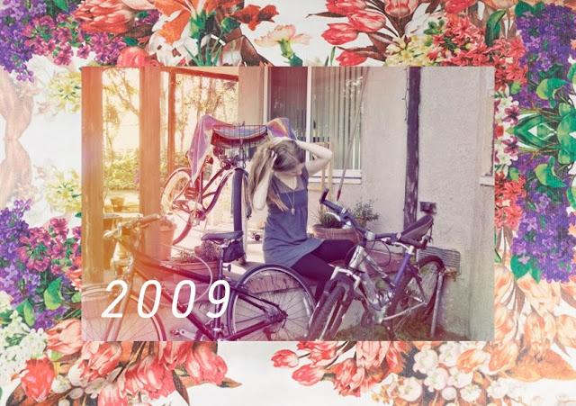 2009_2.jpg