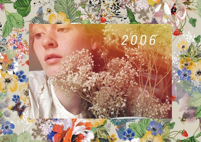 2006_fb.jpg