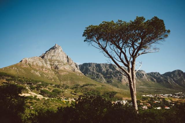 southafrica_lydiajane-7.jpg