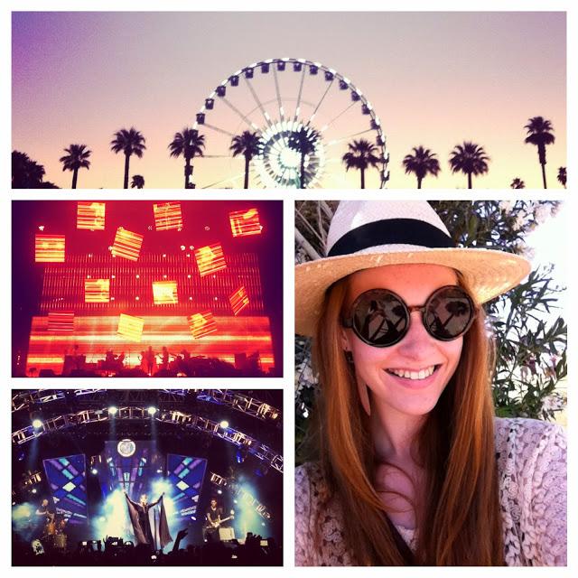 **Coachella.jpg