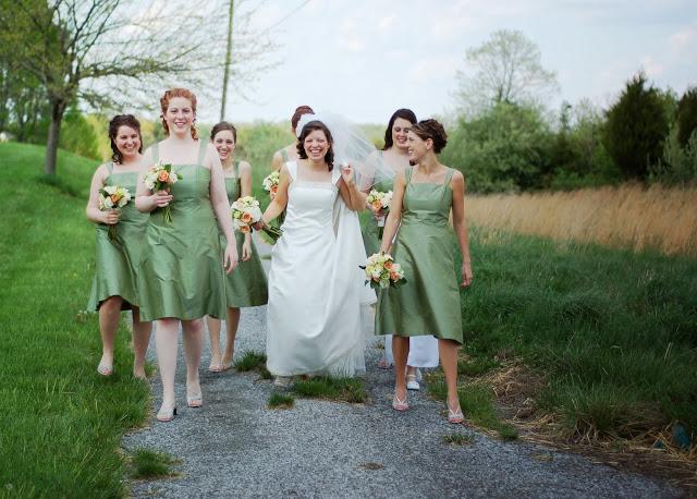 wedding+bridal+party.jpg