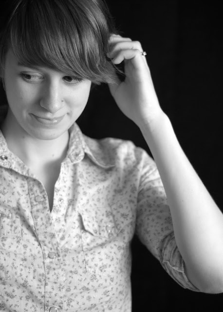 portrait+jenny.jpg