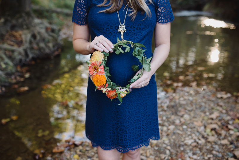 Lauren ; A Maternity Session by Lydia Jane (www.lydiajane.com)