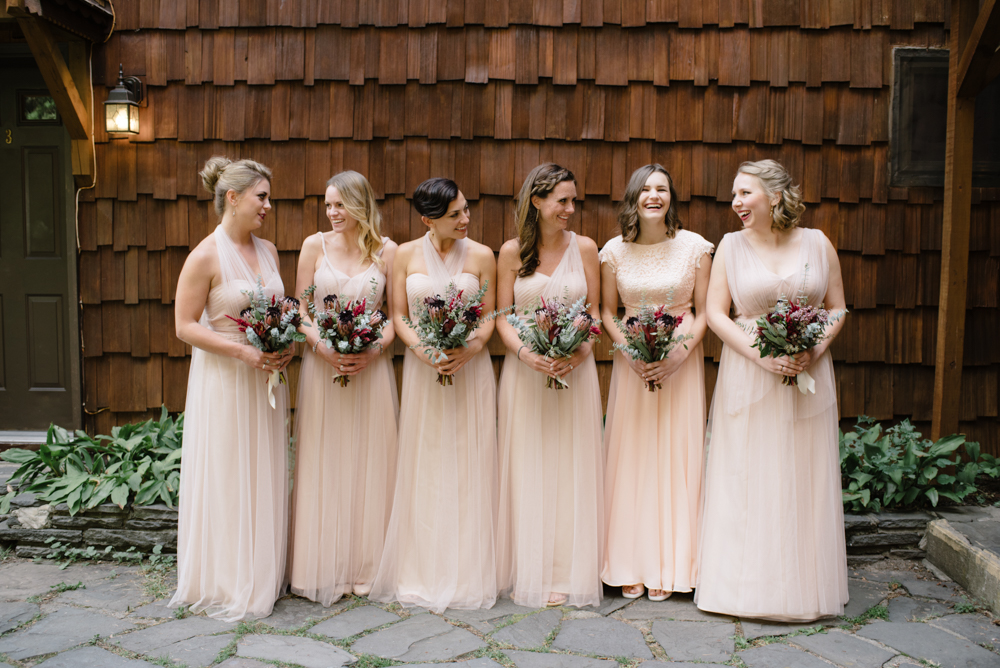 Christine + Jenya ; Wedding Photography by Lydia Jane (www.lydiajane.com)