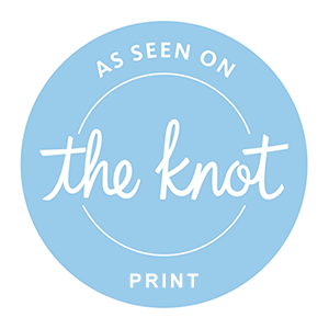 theknot-print.png