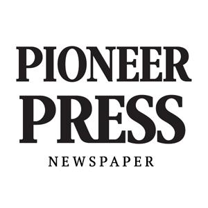 pioneerpress.png