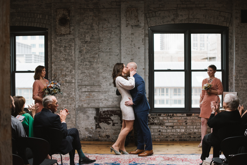 Katie + Kevin ; Wedding Photography by Lydia Jane (www.lydiajane.com)