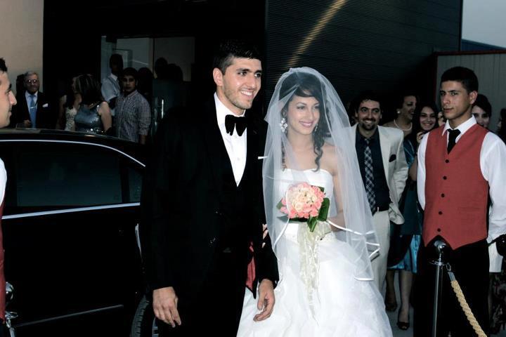 Mounir Adberrahim