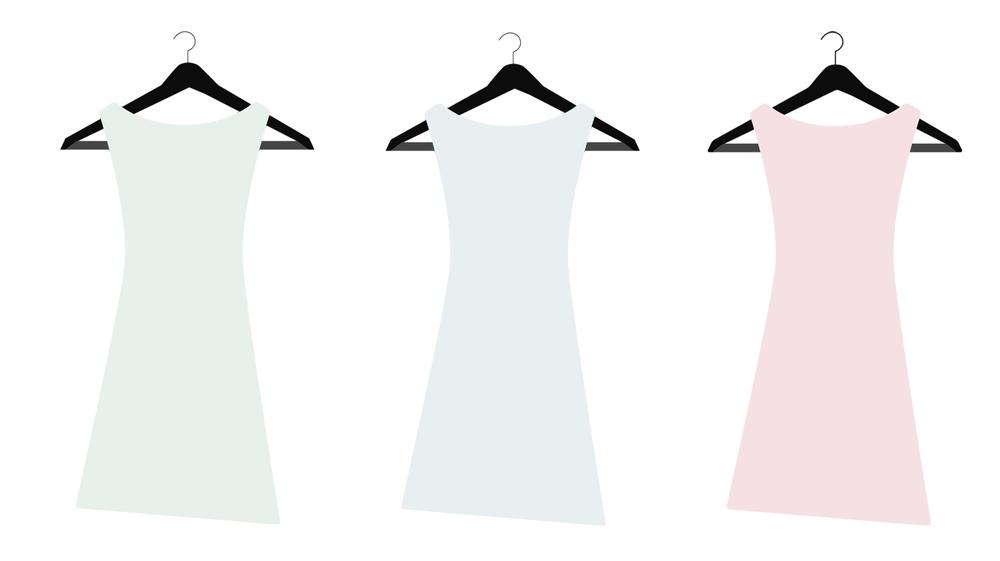 SR_dresses.jpg