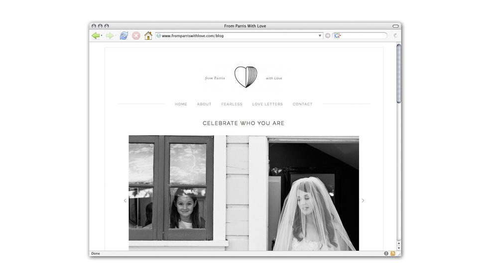 FPWL_behance_website_HOME.jpg