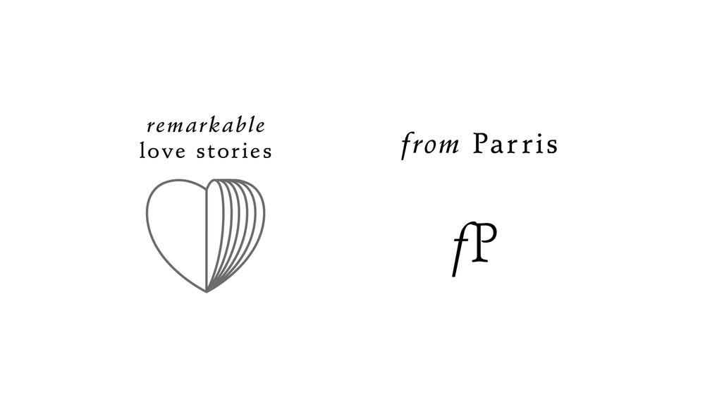 FromParris_logo_variations.jpg