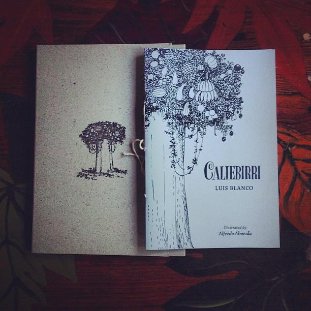Caliebirri_01.jpg
