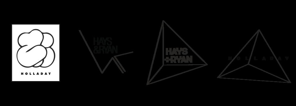 Hays+Ryan Logo_Sketches.png