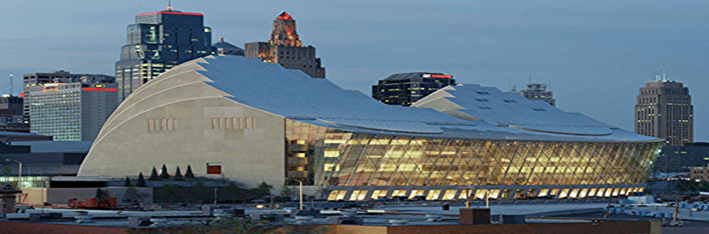 kauffman-center.jpg