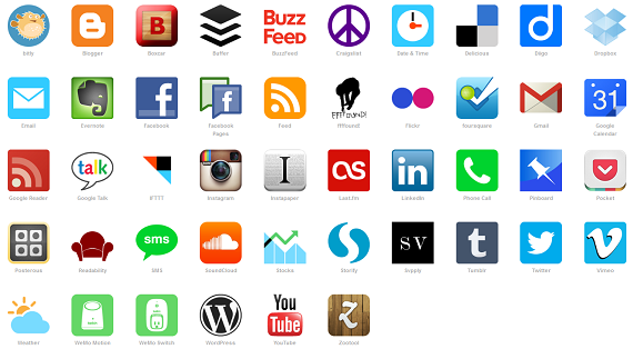 IFTTT-Channels.png