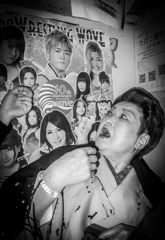 HEWITT_MEG_tokyo-is-yours-5.jpg