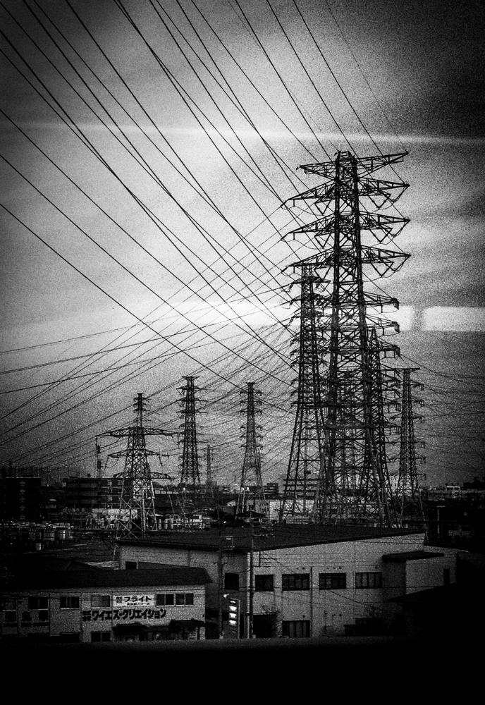 HEWITT_MEG_tokyo-is-yours-66.jpg