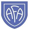 afa_logo_proper.ashx.jpeg