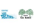 centro-robles-delfines.png