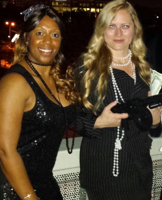 TDDDF  Tammie with Bonnie.jpg