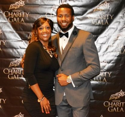 2015 CCM Jason Norman and Telaine Tolbert Owner of Celebrity Charity Media Starz24 Gala 5 30 033.jpg