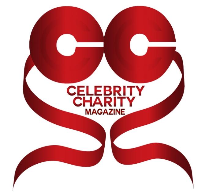 """""""Celebrities Helping Charities"""""""
