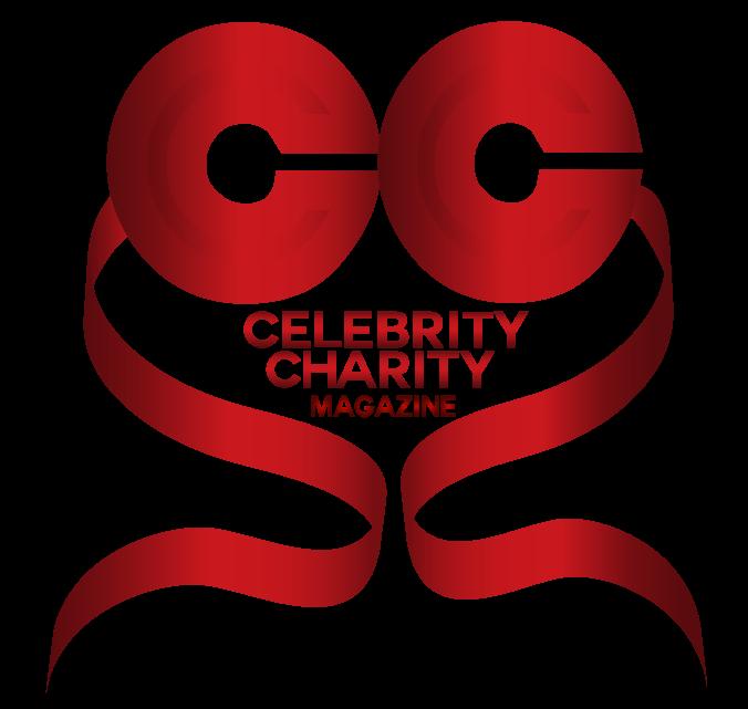 2016 CCM Logo-Transparent PNG.png